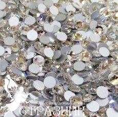 Preciosa VIVA12 Crystal ss12, ss16, ss20, ss30